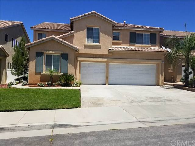 26912 Winter Park Place, Moreno Valley, CA 92555 (#IG20131085) :: Powerhouse Real Estate