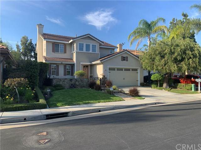 2637 Mill Ln, Fullerton, CA 92831 (#PW20130533) :: Re/Max Top Producers