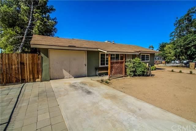16090 Cajon Street, Hesperia, CA 92345 (#CV20130876) :: Rogers Realty Group/Berkshire Hathaway HomeServices California Properties