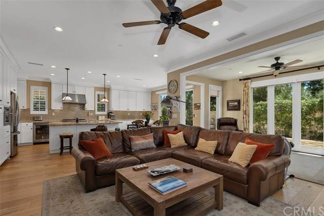 99 Island Coral, Irvine, CA 92620 (#OC20131070) :: Sperry Residential Group