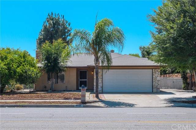 4453 Baldwin Park Boulevard, Baldwin Park, CA 91706 (#TR20131120) :: Z Team OC Real Estate