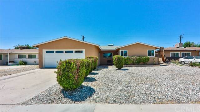 16221 Vallejo Street, Victorville, CA 92395 (#TR20131145) :: A|G Amaya Group Real Estate