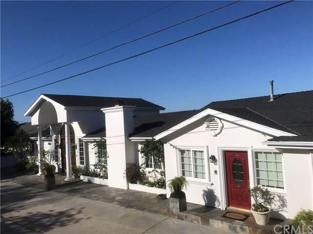 11832 S Circle Drive, Whittier, CA 90601 (#DW20130962) :: A G Amaya Group Real Estate