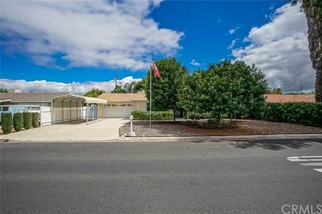41576 Whittier Avenue, Hemet, CA 92544 (#IG20130998) :: Z Team OC Real Estate