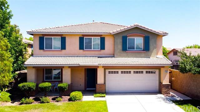 45024 Altissimo Way, Lake Elsinore, CA 92532 (#IG20131150) :: Z Team OC Real Estate