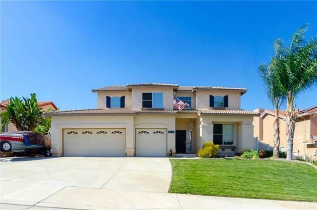 22480 Belcanto Drive, Moreno Valley, CA 92557 (#IV20131171) :: Compass California Inc.