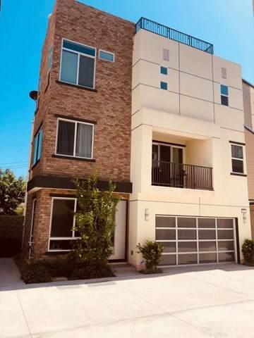 577 Donovan Lane, Costa Mesa, CA  (#OC20127843) :: Powerhouse Real Estate