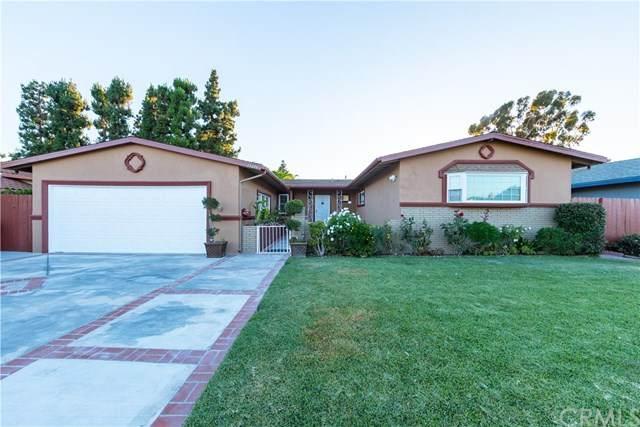 11371 Homeway Drive, Garden Grove, CA 92841 (#IG20131170) :: Z Team OC Real Estate