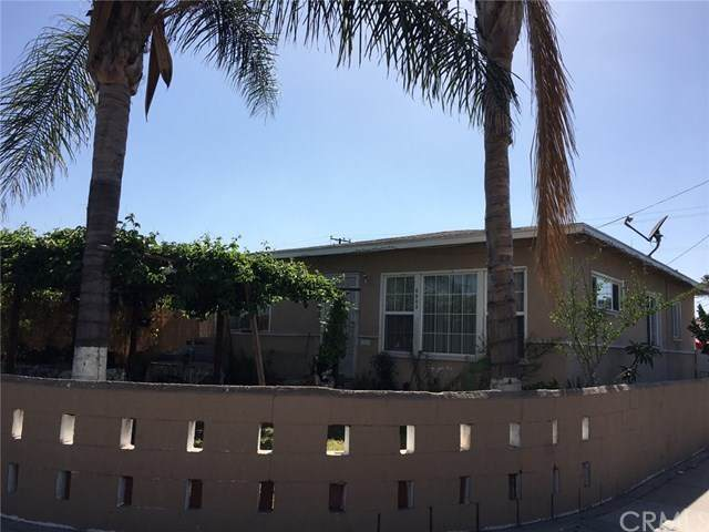 6503 Ira Avenue, Bell Gardens, CA 90201 (#DW20131227) :: Sperry Residential Group