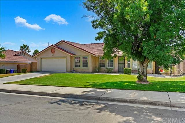 2996 N Ashford Avenue, Rialto, CA 92377 (#CV20131105) :: Keller Williams | Angelique Koster