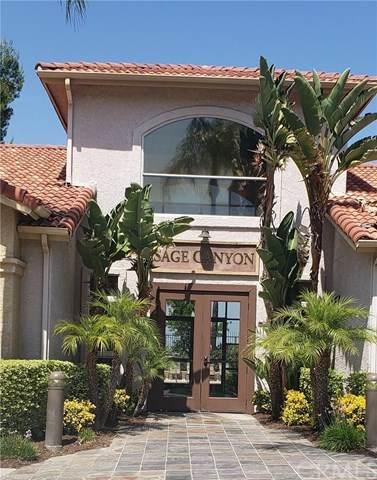 2275 Del Mar Way #108, Corona, CA 92882 (#TR20127659) :: Crudo & Associates