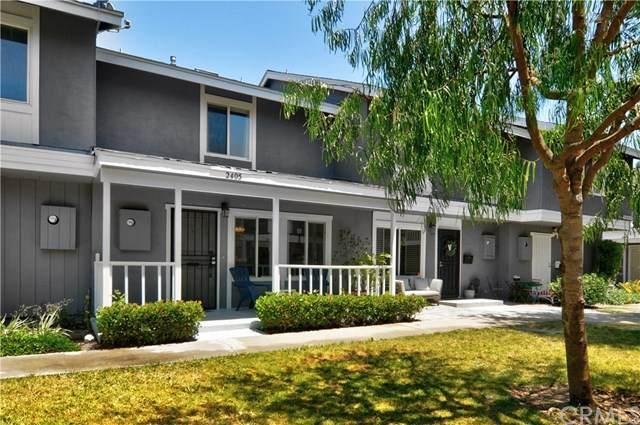 2405 Richmond Way, Costa Mesa, CA 92626 (#OC20129845) :: The Brad Korb Real Estate Group