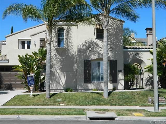1013 White Alder Ave, Chula Vista, CA 91914 (#200031198) :: A|G Amaya Group Real Estate