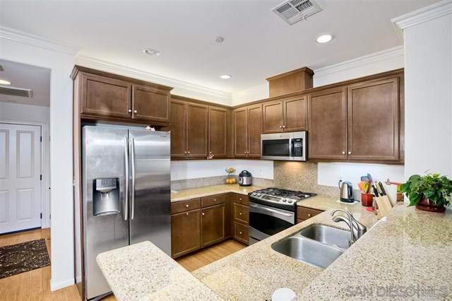10752 New Grove Trl. #76, San Diego, CA 92130 (#200031200) :: Blake Cory Home Selling Team