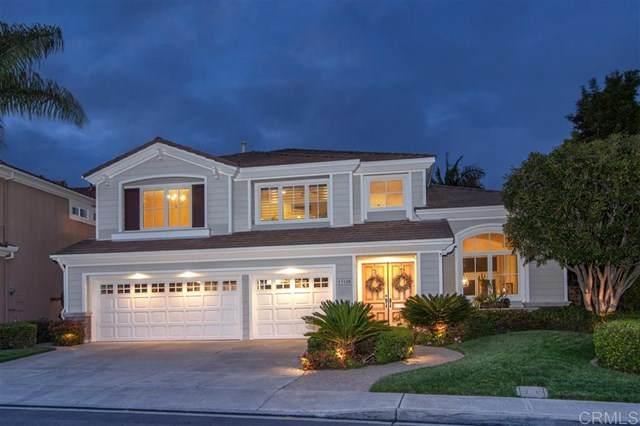13185 Winstanley Way, San Diego, CA 92130 (#200031202) :: Blake Cory Home Selling Team