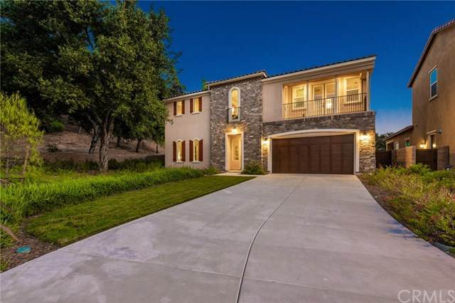 2320 Bella Colina - Photo 1