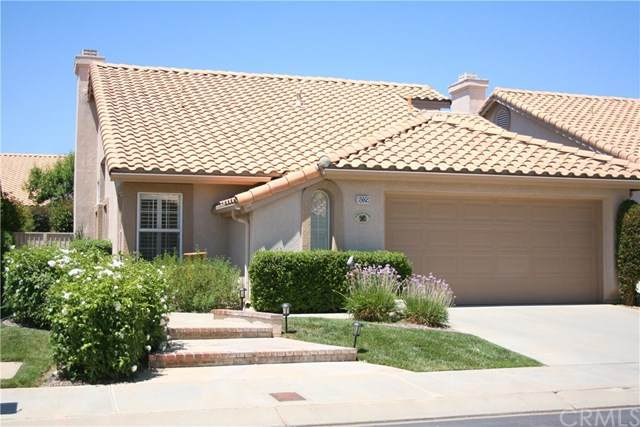 6029 Spanish Trail Cove, Banning, CA 92220 (#EV20131008) :: Compass