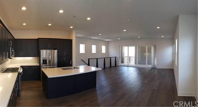 232 Follyhatch, Irvine, CA 92618 (#OC20097457) :: Z Team OC Real Estate