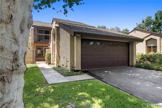 17544 Cerro Verde Drive, Yorba Linda, CA 92886 (#PW20127764) :: Camargo & Wilson Realty Team