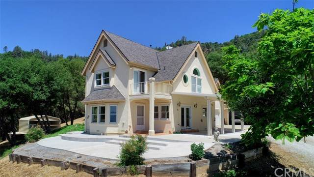54861 Munson Lane, Wishon, CA 93669 (#FR20131365) :: The Marelly Group | Compass