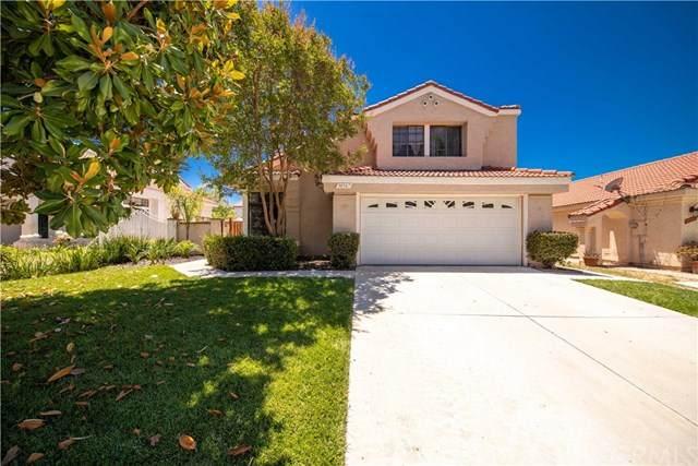 30567 Independence Avenue, Redlands, CA 92374 (#EV20131190) :: A|G Amaya Group Real Estate