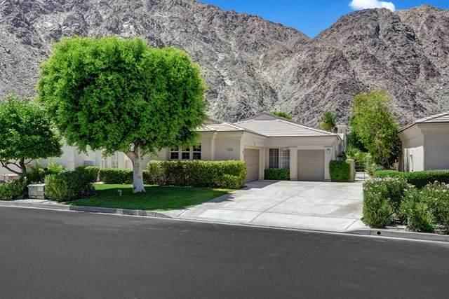 54295 Riviera, La Quinta, CA 92253 (#219045615DA) :: Sperry Residential Group
