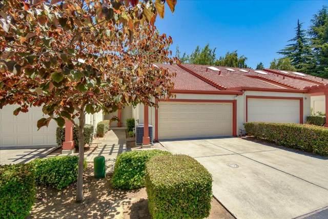 1858 Indian Creek Court, San Jose, CA 95148 (#ML81798130) :: Powerhouse Real Estate