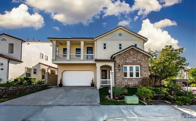 18600 Oaklawn Lane, Yorba Linda, CA 92886 (#PW20131418) :: Powerhouse Real Estate