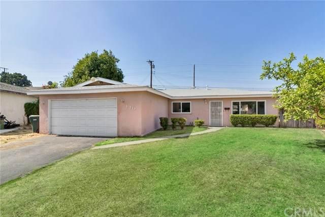 110 Doyle Avenue, Redlands, CA 92374 (#EV20109834) :: A|G Amaya Group Real Estate