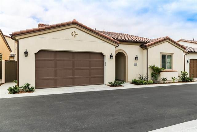 4628 Estrella Ct., Cypress, CA 90720 (#OC20128231) :: Powerhouse Real Estate