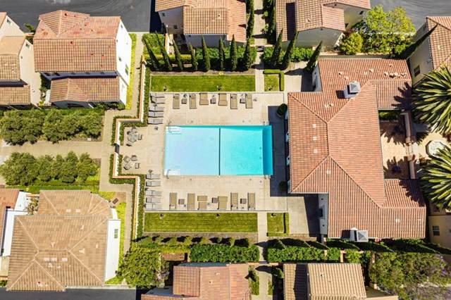 1374 Dahlia Loop, San Jose, CA 95126 (#ML81798367) :: Powerhouse Real Estate