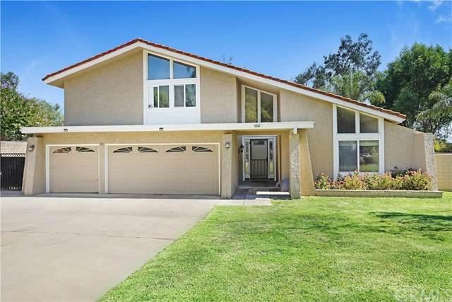 9395 Rancho St, Rancho Cucamonga, CA 91737 (#IV20131363) :: The Costantino Group | Cal American Homes and Realty