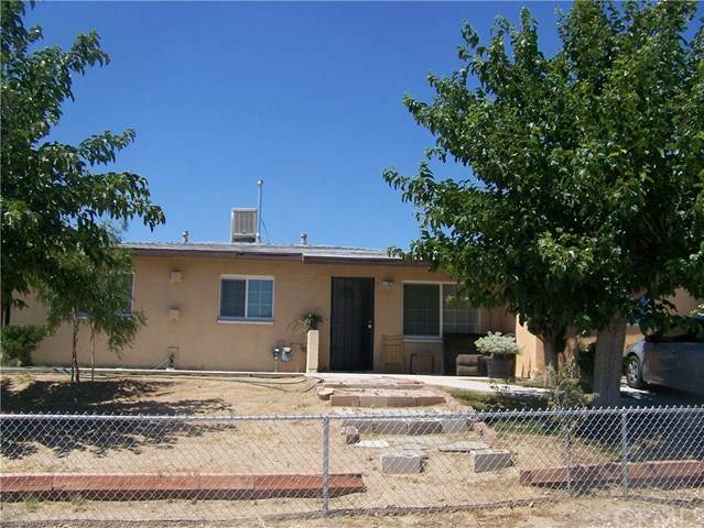 17182 Dante Street, Victorville, CA 92394 (#WS20131502) :: eXp Realty of California Inc.
