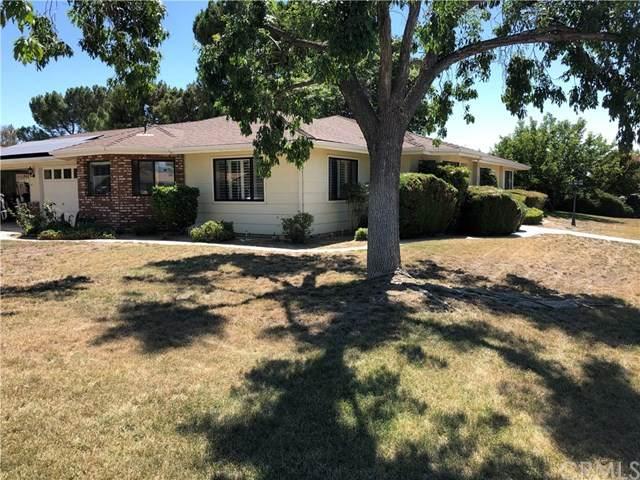 41705 Thornton Avenue, Hemet, CA 92544 (#SW20131513) :: Powerhouse Real Estate