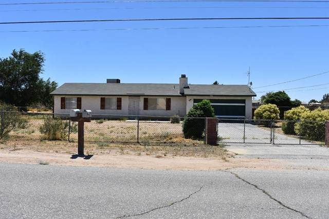 11526 2nd Avenue, Hesperia, CA 92345 (#525950) :: Cal American Realty