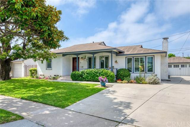 1846 Middlebrook Road, Torrance, CA 90501 (#PF20131234) :: Powerhouse Real Estate