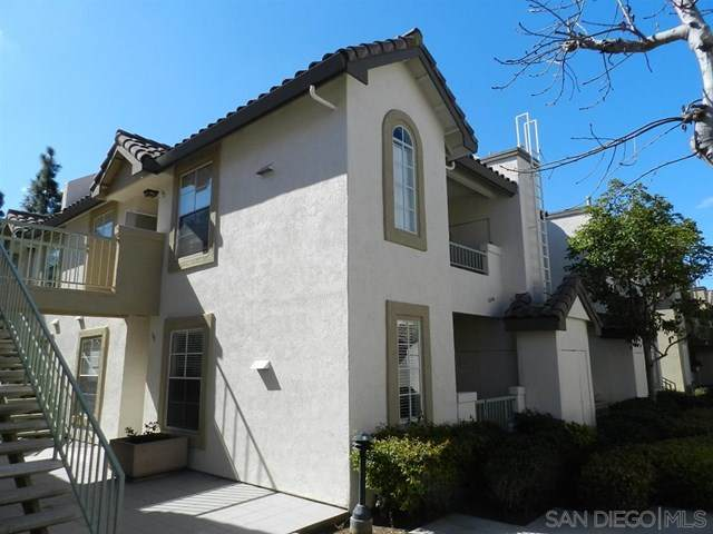 8690 New Salem St #191, San Diego, CA 92126 (#200031252) :: Powerhouse Real Estate
