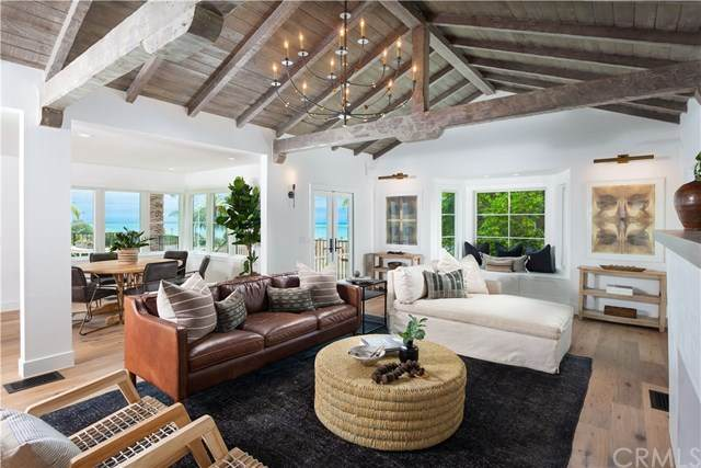 941 Temple, Laguna Beach, CA 92651 (#OC20126239) :: Powerhouse Real Estate