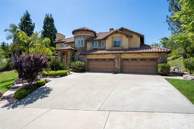 5575 Camino De Bryant, Yorba Linda, CA 92887 (#OC20126114) :: Powerhouse Real Estate