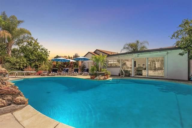9635 Swinton Avenue, North Hills, CA 91343 (#220007001) :: The Brad Korb Real Estate Group