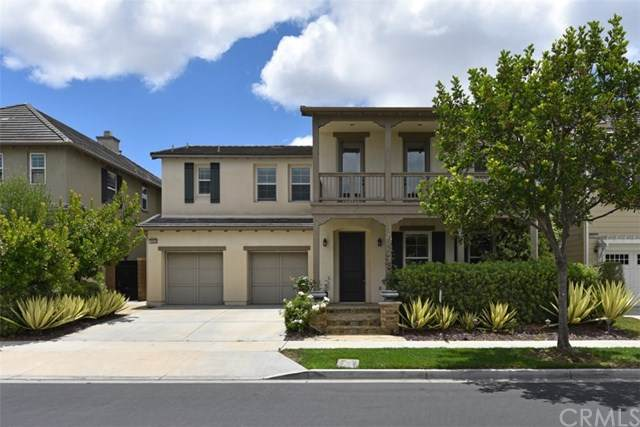 15520 Cardamon Way, Tustin, CA 92782 (#OC20131613) :: Sperry Residential Group