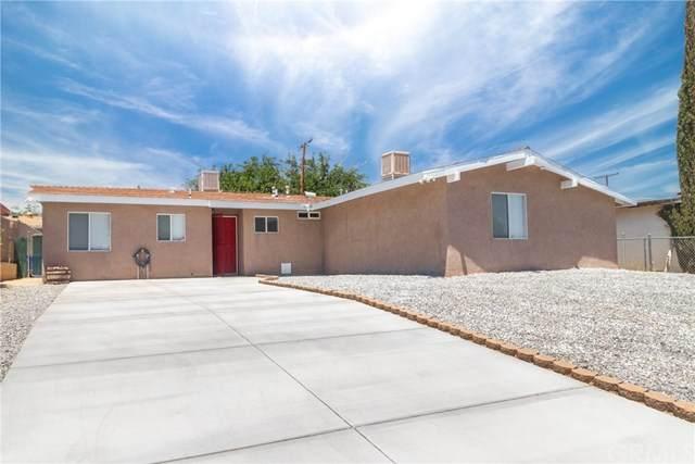 14340 Mojave Lane, Victorville, CA 92395 (#EV20131307) :: eXp Realty of California Inc.
