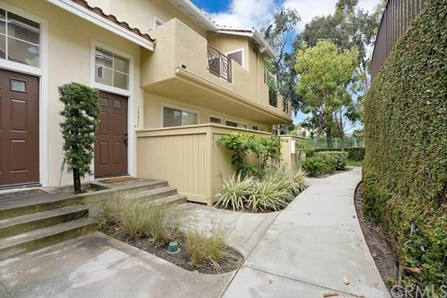 19611 Orviento Drive, Trabuco Canyon, CA 92679 (#PW20129513) :: Powerhouse Real Estate