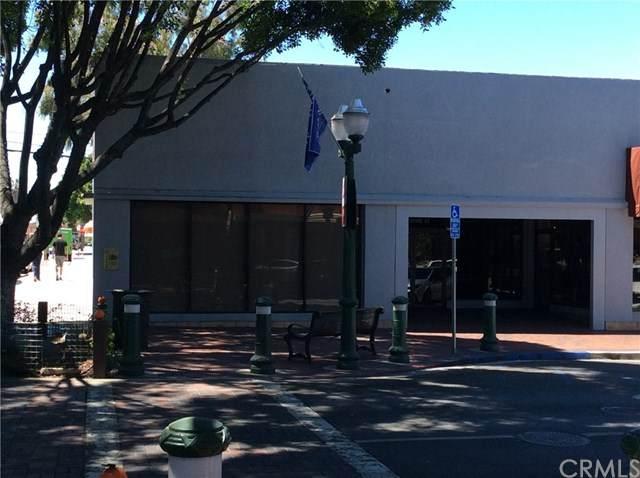 128 State Street - Photo 1