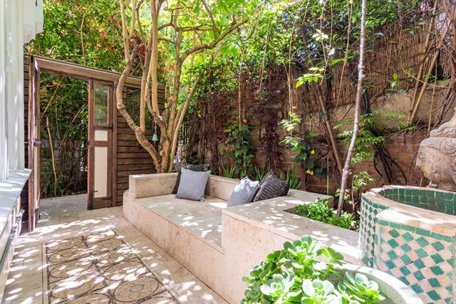 274 Page Street, San Francisco, CA 94102 (#ML81799717) :: Sperry Residential Group