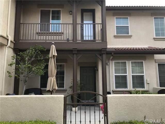 365 W Mountain Holly Avenue, Orange, CA 92865 (#CV20131230) :: Wendy Rich-Soto and Associates