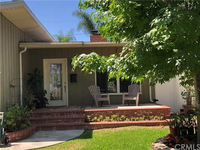 5318 E Peabody Street, Long Beach, CA 90808 (#PW20131690) :: Steele Canyon Realty