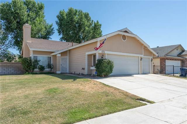 2530 E Avenue J14, Lancaster, CA 93535 (#BB20131569) :: Powerhouse Real Estate