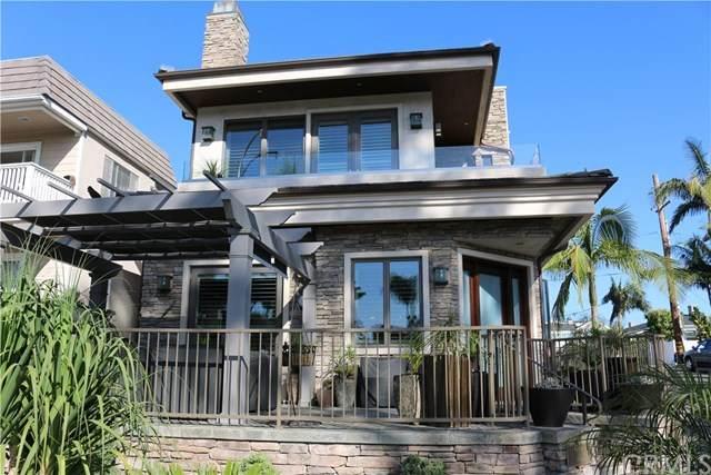 600 Avocado Avenue, Corona Del Mar, CA 92625 (#OC20121478) :: Z Team OC Real Estate