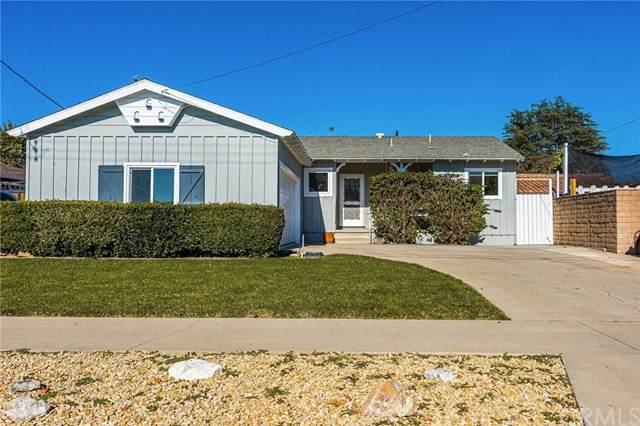561 N Pine Street, Orange, CA 92867 (#PW20111047) :: Wendy Rich-Soto and Associates